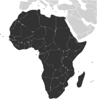 africa-continent-w800.png